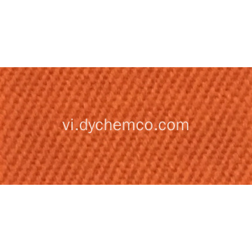 Acid Orange 24 CAS NO.:1320-07-6